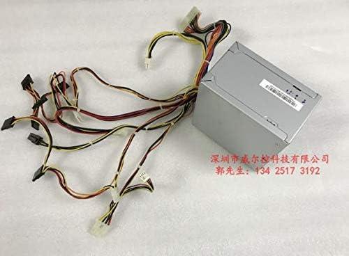 100% quality test 90 days warranty DPS-400AB-9A 46M6675 X320