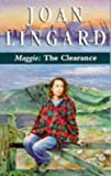 The Clearance (Maggie)