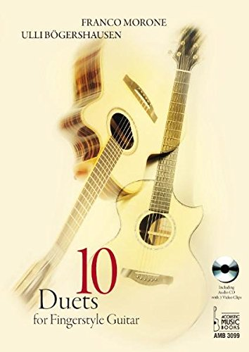 10-duets-for-fingerstyle-guitar-including-audio-cd-with-3-video-clips