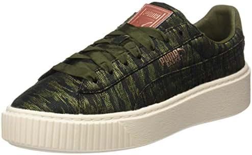 3bb471dc0d8c2 Mua Shoes trên Amazon Mỹ chính hãng giá rẻ   Fado.vn