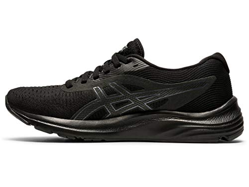 ASICS Women's Gel-Pulse 12 Running Shoes 3