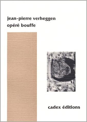 Livres téléchargement gratuit en ligne Opéré bouffe ou le guéri imaginaire 2905910860 in French CHM