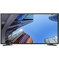 """Samsung UE40M5005 TV Ecran LCD 40 """" (100 cm) 1080 pixels Tuner TNT 50 Hz"""