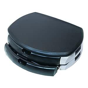 LogiLink BA0001 - Gabinete para Impresora: Amazon.es: Electrónica