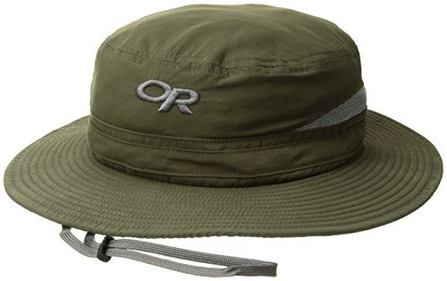 Outdoor Research Sentinel Brim Hat, Fatigue, Large