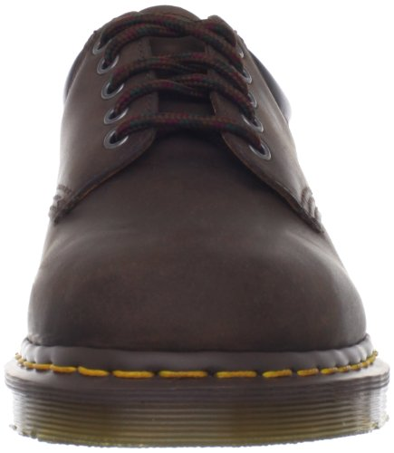 Dr. Martens 8053 Lace-up Shoe