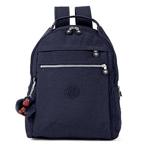 Kipling BP3914 Micah Backpack product image
