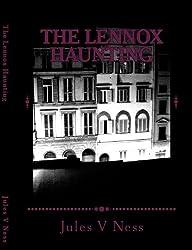 The Lennox Haunting