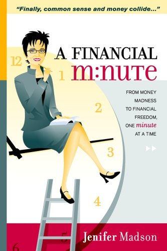 A Financial Minute PDF