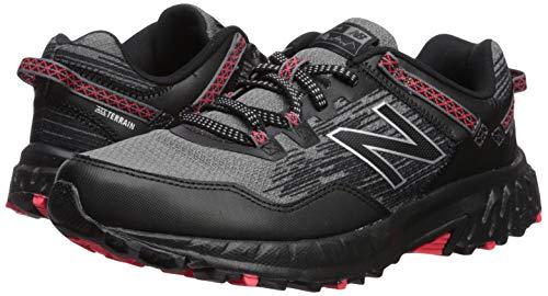 New Balance Men's 410v6 Cushioning Running Shoe 20