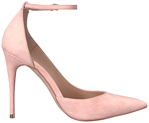 Pump Light Pink Aldo Staycey Dress Women's 8wqnn1v6