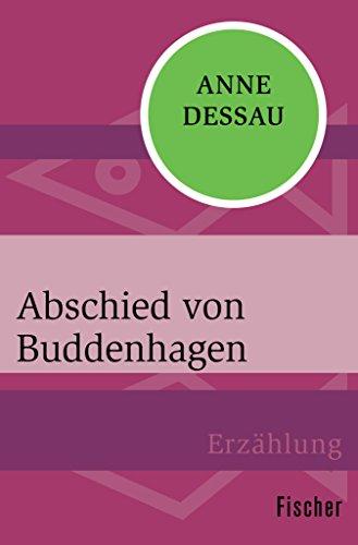 Abschied Von Sidonie (German Edition)