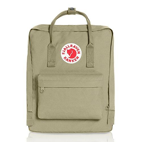 Top Backpack Brands - 3