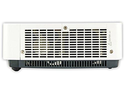 Buy 3000 lm projector