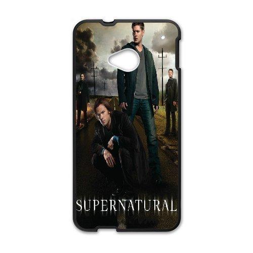 htc-one-m7-phone-case-supernatural-g7y6678426