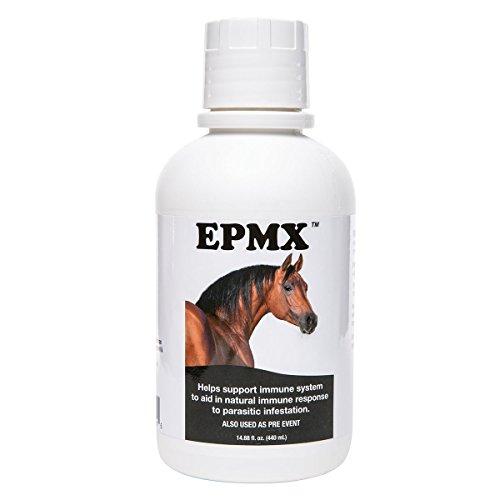 Equiade EPMX, 14.88 oz (440 ml) by EPMX