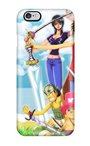 Brand New 6 Plus Defender Case For Iphone (one Pieces)
