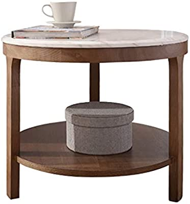 Stupendous Coffee Table Stylish Round Table Living Room Sofa Side Table Gmtry Best Dining Table And Chair Ideas Images Gmtryco