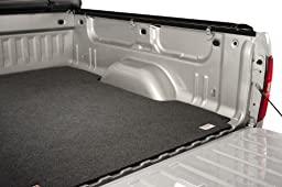 Access 25010279 Bed Mat for Ford F-150 6.5\' Bed 2004-Up/Lincoln Mark 2007-2009