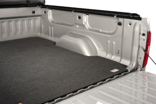 Access 25040159 Bed Mat for Dakota Extended Cab 1987-Up 6' 6