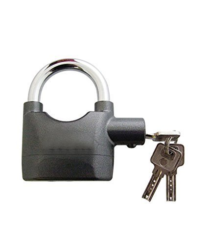 zenon-security-alarm-lock-system-for-your-office-shop-factory-house