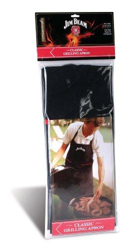 jim-beam-jb0112-heavy-duty-canvas-apron-with-pocket
