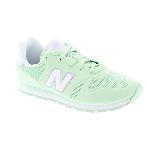 30 New Balance Balance Fille Baskets Fille New Balance Fille 30 New Baskets Baskets UqOABH