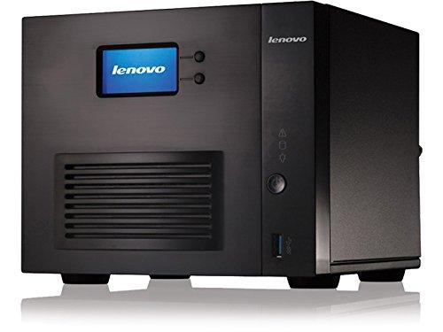 The Best LENOVO IOMEGA IX4-300D NETWORK STORAGE 4-BAY, 12TB (4HD X 3TB)