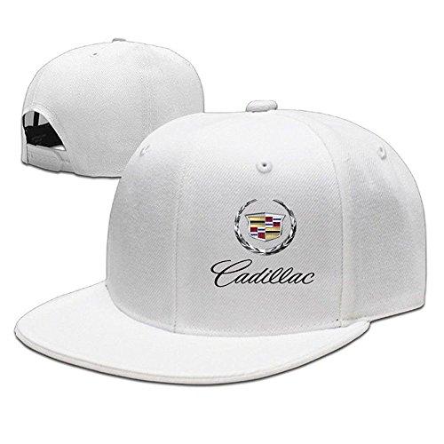 amp; Baseball BCHCOSC Caps Caps Outdoor Hats Sandwich CLHHCHFAA ZqCPpCwT