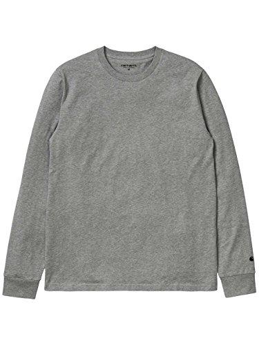 Herren Langarmshirt Carhartt WIP Base T-Shirt LS