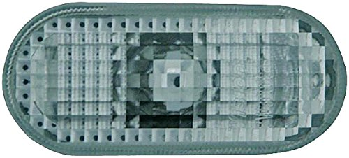 Dorman 1631388 Turn Signal and Parking Lamp Assembly