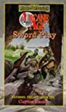 Sword Play (Forgotten Realms: The Netheril Trilogy)