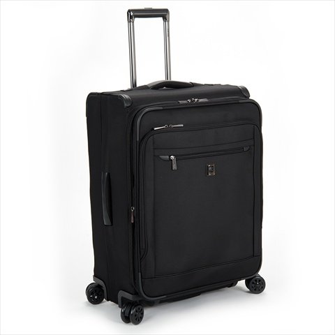 delsey-24747bk25vp01-helium-xpert-lite-25-in-expandable-spinner-suiter-trolley-luggage44-black