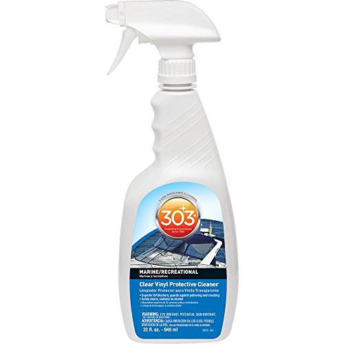 303-30215-clear-vinyl-protective-cleaner-32-fl-oz