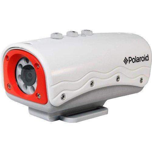 Polaroid ActionCam Helmkamera amazon