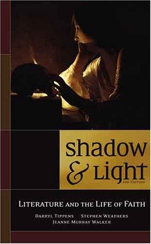 9 Light Shadow - 9