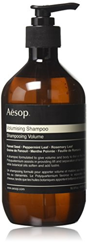 Aesop Volumising Shampoo, 16.9 Ounce by Aesop