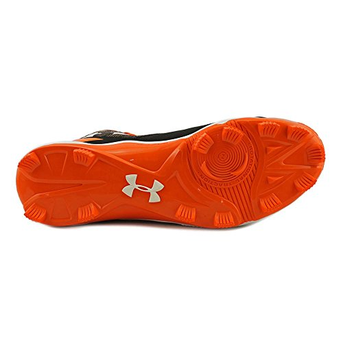 Under Armour Team Yard Mid Tpu Fibra sintética Zapatos Deportivos