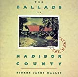 Ballads of Madison County