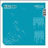 Zen CD: A Ninja Tune Retrospective
