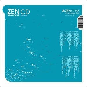 Zen:Ninja Tune Retrospective: Various : Amazon.es: Música