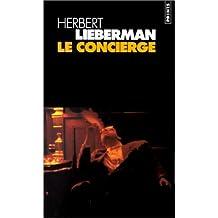 Concierge (Le)