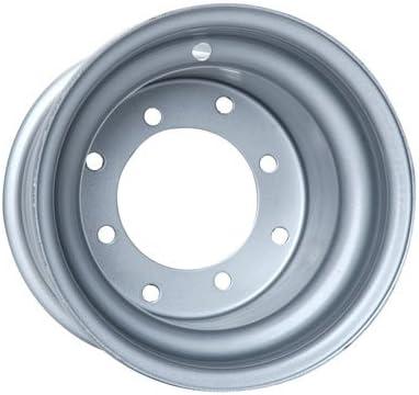 4//115 4//130 ITP Steel Wheel 8X8.5 3.5 5.0 for Honda ATC 125M 1984-1987