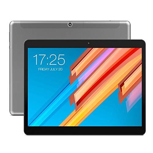 Teclast M20 Core Android 8.0 4GB RAM 64GB
