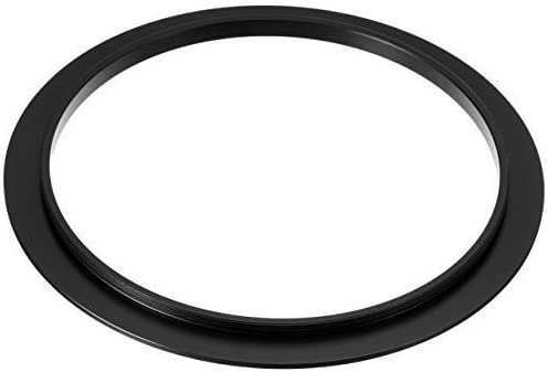 Series Filter Holder Cokin 96mm Adaptor Ring with 1.00 Thread Pitch for XL X