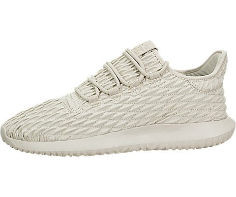 adidas-Originals-Mens-Tubular-Shadow-Fashion-Sneakers