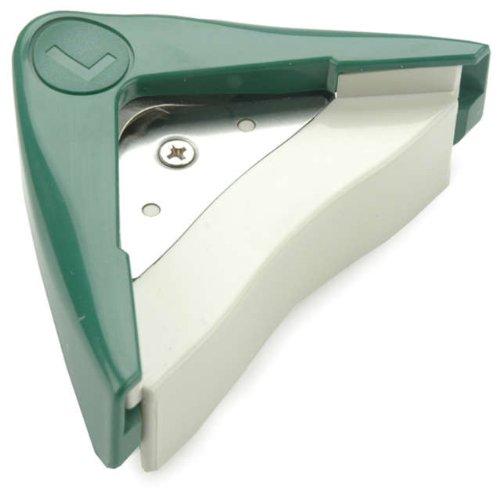 Aidox Corner Rounder 10mm Punch, Large - Large Corner Rounder Shopping Results