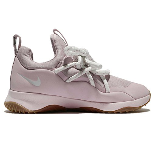 NIKE da Multicolore Particle 601 Summit Donna Fitness Loop Scarpe City Rose W SZxIrwgqST