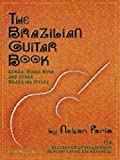 The Brazilian Guitar Book