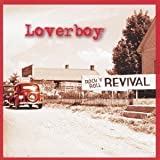 Rock N Roll Revival by Loverboy (2013-05-04)